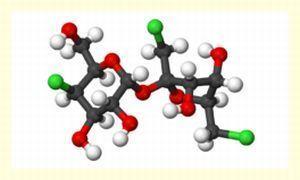 スクラロース分子.jpg