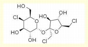 スクラロース化学式.jpg
