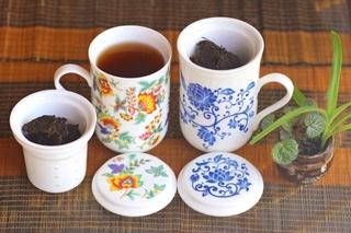 プーアール茶.jpg