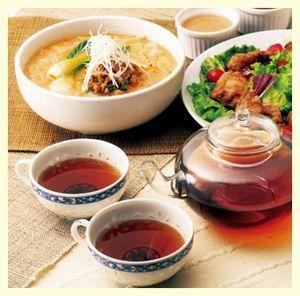 中華とお茶.jpg
