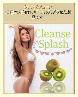 日本人向けにバージョンアップ.jpg