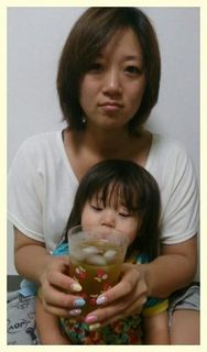 美奈子ブログ9月4日.jpg